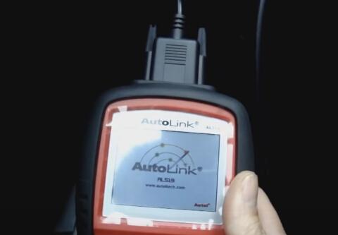 Autel-AutoLink-AL519-diyobd2%2B%252811%2529