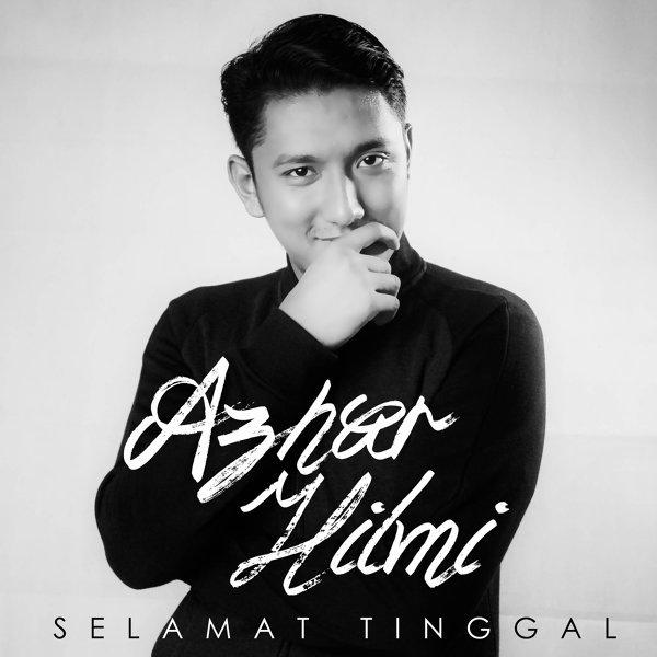 Chord Gitar Lagu Malaysia Merayu: Lirik Lagu Azhar Hilmi