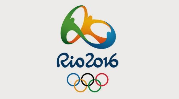 82b0cdbd8 Será só a Copa do Mundo acabar que o Brasil já deverá tomar uma nova febre  esportiva: os Jogos Olímpicos e Paralímpicos do Rio de Janeiro, em 2016.