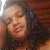 Após medida protetiva, mulher é morta com 20 facadas pelo ex-companheiro em Serrinha