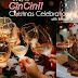 Festive Celebration with BESTIE at Cincin!