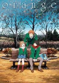 Top 6 Anime Mirip Shichisei no Subaru yang Wajib Ditonton