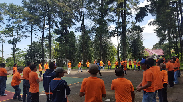 outbound vs malas