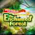 Go on Magical Quests this Holiday Season at LEGOLAND® Malaysia Resort's Enchanted Forest