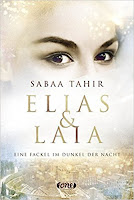 https://myreadingpalace.blogspot.de/2017/10/rezension-elias-laia-eine-fackel-im.html