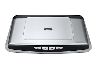 Canon CanoScan LiDE 60 driver download Mac, Canon CanoScan LiDE 60 driver download Windows