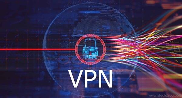 فتح المواقع المحجوبة والتصفح بشكل خفي مع أفضل واسرع خدمة VPN في العالم | nordvpn