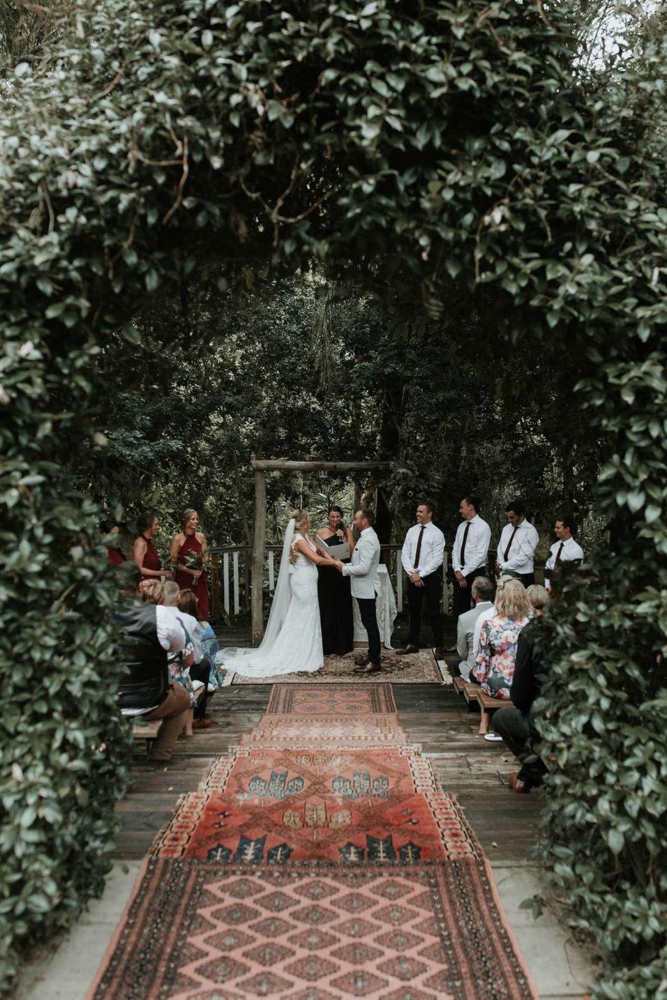 klee photography wedding hire furniture decor boho weddings styling