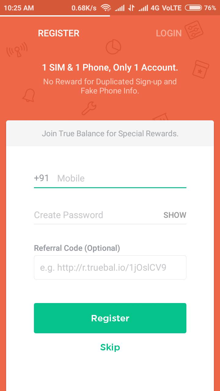Recharge coupon hacker - Cruise deals uk caribbean