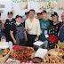 Popayán está lista para recibir a los participantes del XVII Congreso Gastronómico.