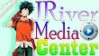 JRiver Media Center 25.0.40 Full