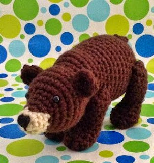 http://www.craftsy.com/pattern/crocheting/toy/winston-the-bear/66261