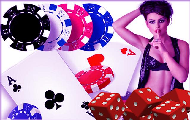 Situs Poker Online Berdasarkan Fakta Bukan Gosip
