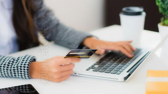 vtimas marginais golpes operacoes bancarias internet