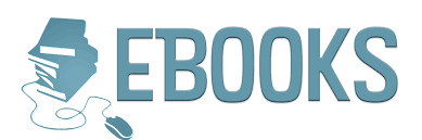 Ebook per migliorare la tua vita