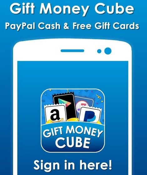 Aplikasi Cari Uang di Internet