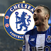 CHELSEA IN TALKS TO SIGN ALEX AS TOTTENHAM TAKES DECISION ON COUTINHO