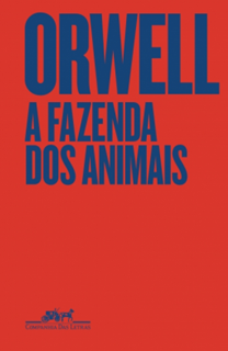 A Fazenda dos Animais