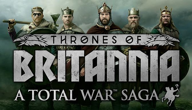 Download Total War Saga: Thrones of Britannia Crack, Total War Saga: Thrones of Britannia Free Download, Total War Saga: Thrones of Britannia GOG Free Download, Total War Saga: Thrones of Britannia GOG Torrent, Total War Saga: Thrones of Britannia REPACK, Total War Saga: Thrones of Britannia Torrent