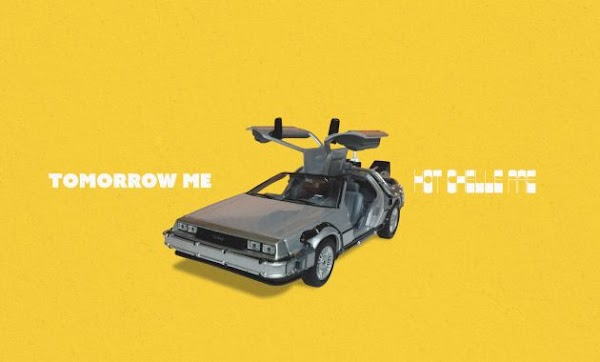 Hot Chelle Rae – Tomorrow Me Lyrics
