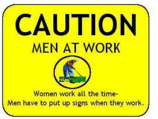 Women day jokes