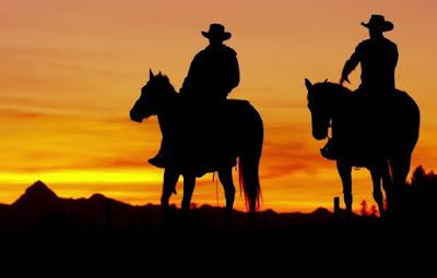 Film Koboi / Cowboy / Western Terbaik