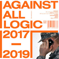 14 against all logic fat roland electronic albums of 2020