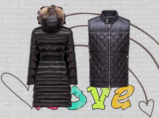 moncler kabát ára moncler kabát magyarország a1bc6a04b0