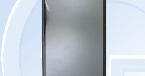 Cheap Iphone Screen Repair San Antonio