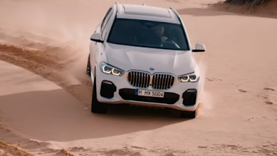 2019 Bmw Volkwagen: The Famous Auto Brand with High-Quality Product