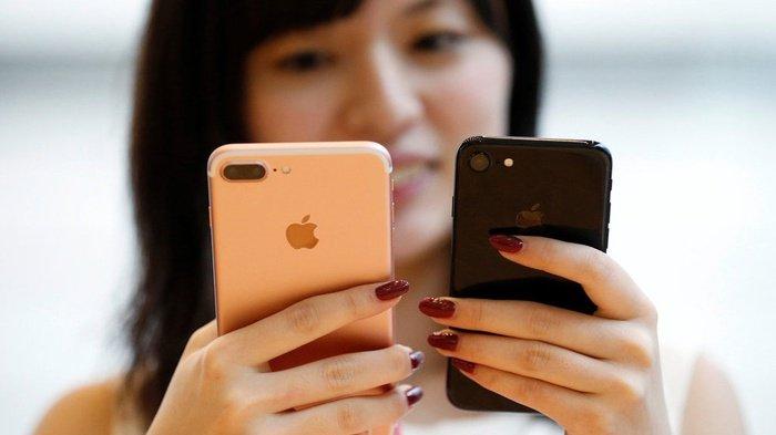bagaimana-apple-akan-memindai-iphone