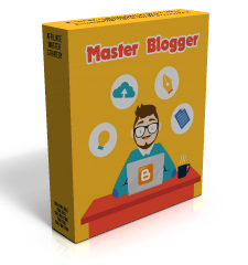 master ngeblog