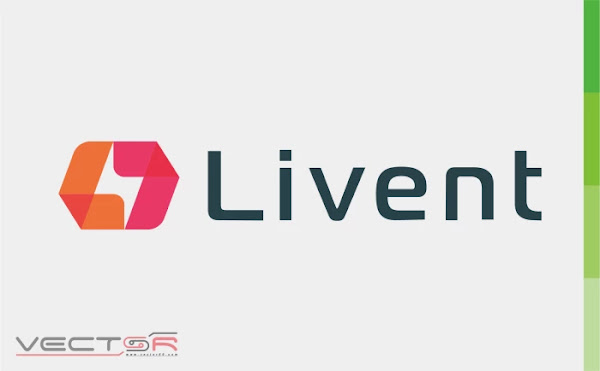 Livent Logo - Download Vector File CDR (CorelDraw)