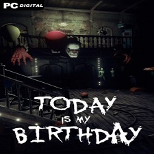 Free Download Today Is My Birthday