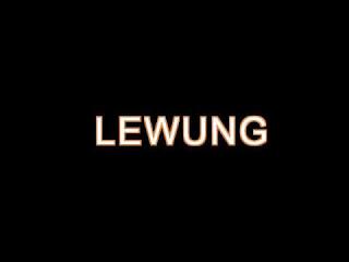 Prastafa Ft Nick Chow - Lewung Mp3