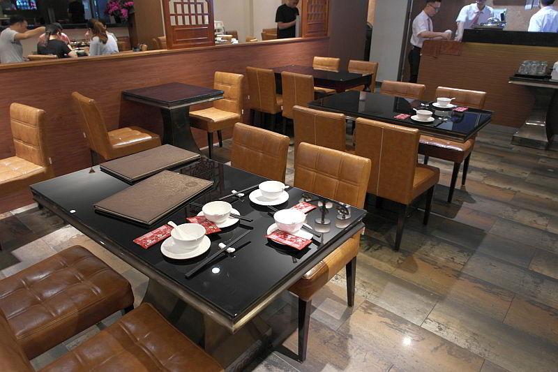 Hunan Kitchen Menu South Plainfield Nj