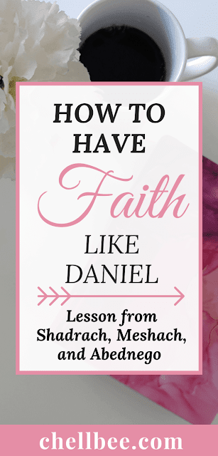 Faith quotes hard times | Daniel exemplifies unwavering faith in his actions. Daniel remained unchanged during times of uncertainty because he recognized God as his true God and not man. stay strong | strength | god quotes | hope | encouragement | spiritual inspiration | faith quotes | bible verse for strength