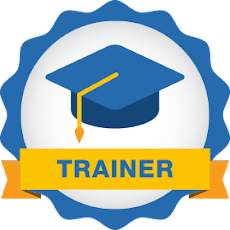 Edmodo Certified Trainer