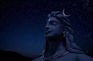 Adiyogi Lyrics Hindi By Kailash Kher