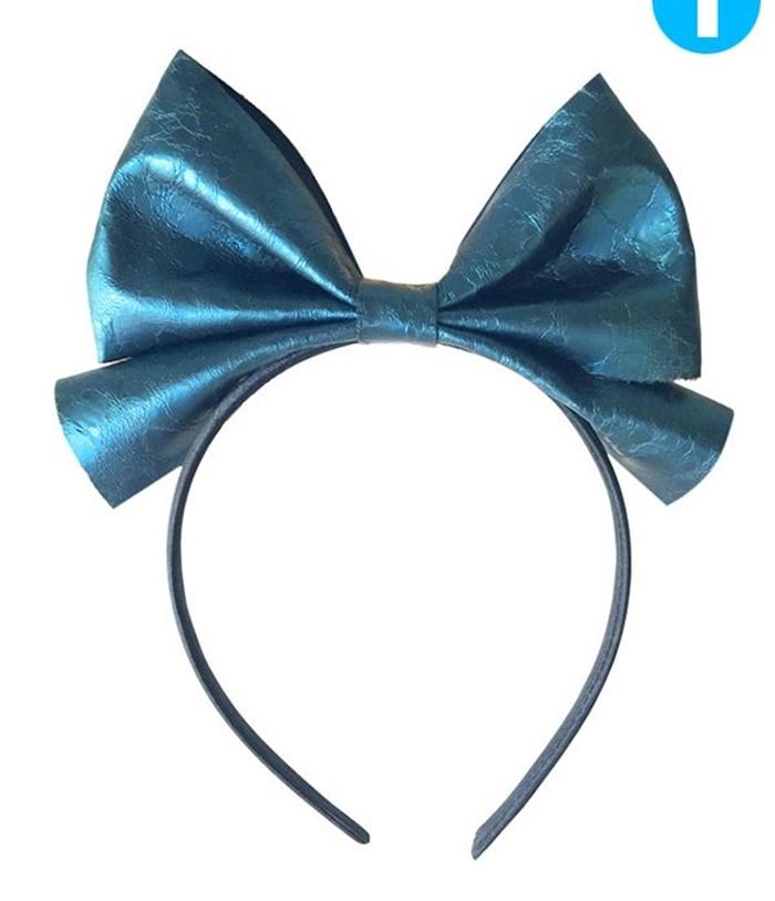 https://www.kiskissing.com/big-bowknot-pattern-glittering-toddler-girls-headband-hairband-hair-clasp.html