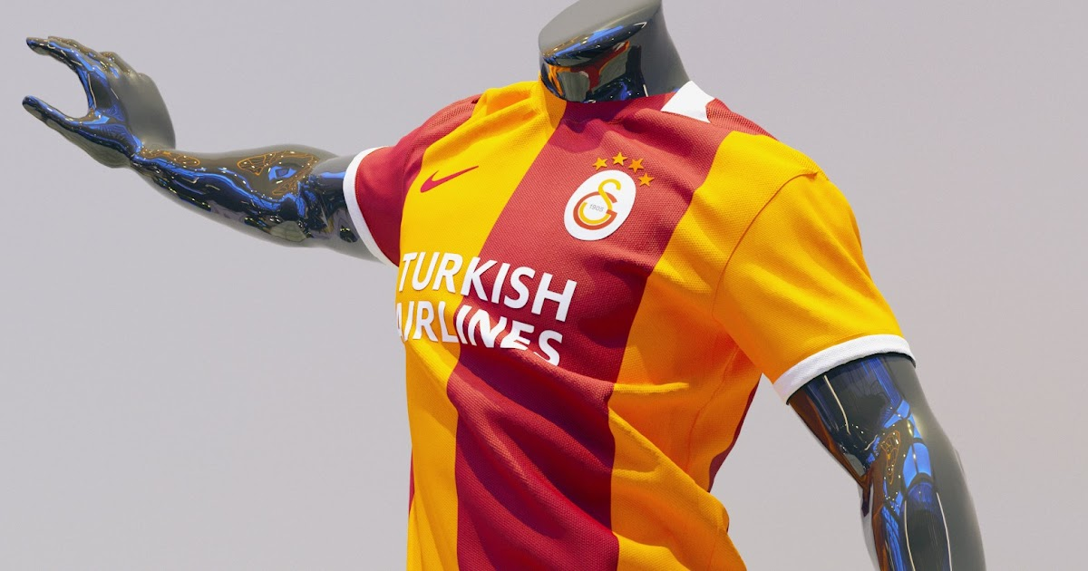 Arsenal trikot 21/22 are a theme that is being searched for and liked by. Nike Galatasaray 21-22 Trikot geleakt? - Nur Fussball