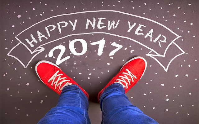 festival notice, happy new year 2017 images, happy new year 2017 shayari, advance happy new year 2017 images, happy new year 2017 sms, happy new year 2017 quotes, happy new year 2017 wishes, happy new year 2017 messages, happy new year 2017 hd wallpaper, image of happy new year