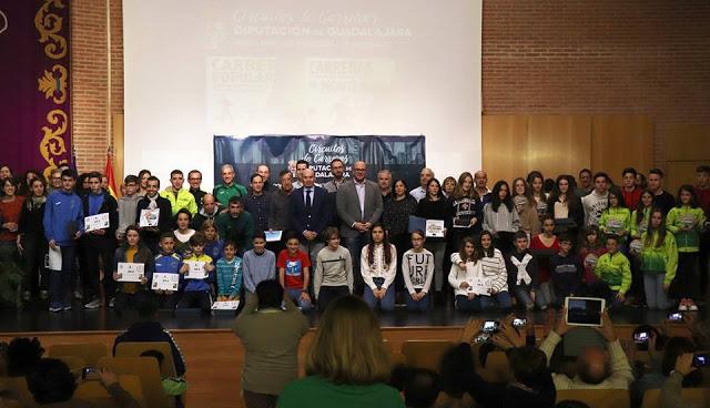 https://escuelaatletismovillanueva.blogspot.com/2019/01/gala-entrega-premios-circuito.html
