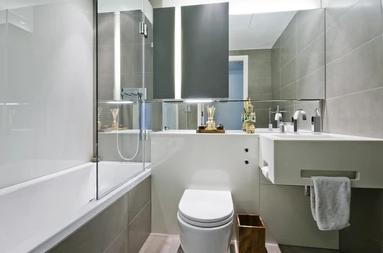 वास्तुशास्त्र - स्वास्थ्य अच्छा रहे इसके लिए शौचालय निर्माण के समय इन 7 बातों का रखें ख़याल
