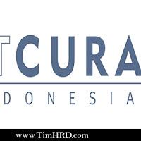 Lowongan Kerja Terbaru di PT. Cura Indonesia November 2019