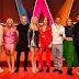 Suécia: Reveladas as equipas de palco da 2.ª semifinal do 'Melodifestivalen 2020'