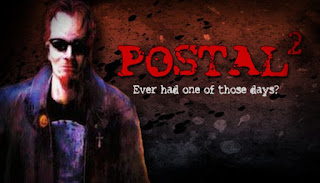 Descargar gratis Postal 2