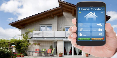 With the home automation and smart home consumers are welcoming more technology into their lives.