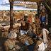 Harappa: La increíble civilización de la que nunca oíste hablar