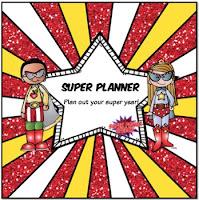 Super Planner